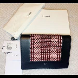 Celine crossbody bag authentic